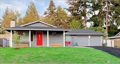 13706 90th Ave NE, Kirkland, WA 98034 - MLS#: 1440191