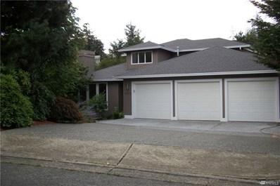 6516 150th Place SE, Bellevue, WA 98006 - MLS#: 1440261