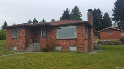 7830 S 135th Street, Seattle, WA 98178 - #: 1440267