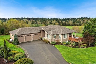 12246 Dream St SW, Olympia, WA 98512 - MLS#: 1440285