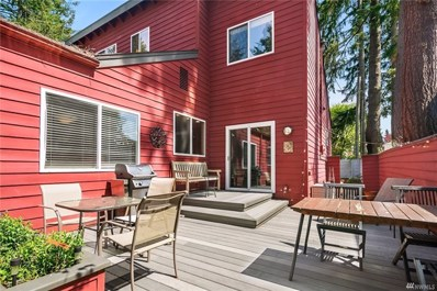 13250 6th Ave NW, Seattle, WA 98177 - MLS#: 1440338