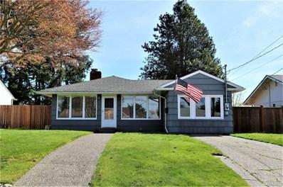 2609 N Winnifred St, Tacoma, WA 98406 - MLS#: 1440358