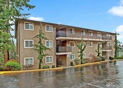 323 75th St SE UNIT A-21, Everett, WA 98203 - #: 1440396
