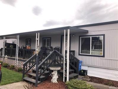 1709 NE 78th St UNIT 6, Vancouver, WA 98665 - MLS#: 1440500