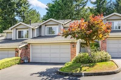 14771 NE 3rd St UNIT 18, Bellevue, WA 98007 - MLS#: 1440522