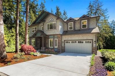 13125 NE 33rd St, Bellevue, WA 98005 - #: 1440637