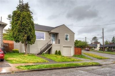 4241 28th Ave W, Seattle, WA 98199 - #: 1440680