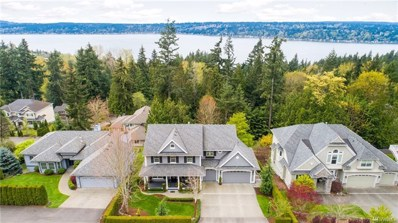 411 211th Ave NE, Sammamish, WA 98074 - MLS#: 1440746