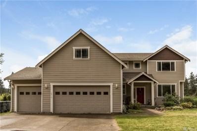 2912 Brookdale Rd E, Tacoma, WA 98445 - MLS#: 1440755