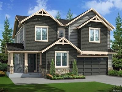 1595 Elk Run Place SE, North Bend, WA 98045 - MLS#: 1440761