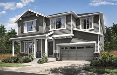 20328 132nd Ave NE UNIT 1, Woodinville, WA 98072 - MLS#: 1440777