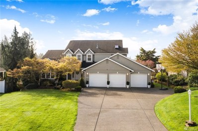 1927 80th Ave SE, Tumwater, WA 98501 - MLS#: 1440806