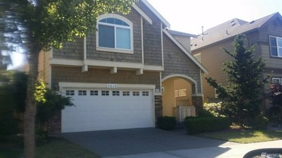 4219 65th Ave E, Fife, WA 98424 - #: 1440811