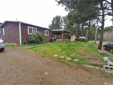 1006 51 Lane, Seaview, WA 98644 - #: 1440887