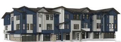 15720 Meadows (K3) Rd UNIT 1053, Lynnwood, WA 98037 - MLS#: 1440921