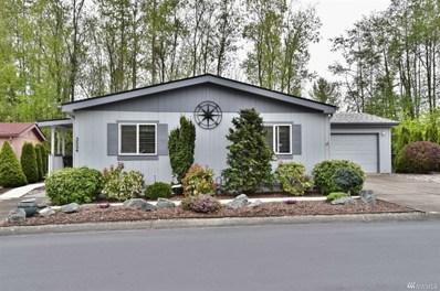3524 Sylvan Pines Cir, Bremerton, WA 98310 - MLS#: 1440932