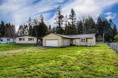 8725 Boxwood Ct SE, Yelm, WA 98597 - MLS#: 1440969