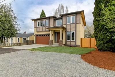 12210 21st Ave S, Seattle, WA 98168 - MLS#: 1441078