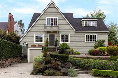 6508 31st Ave NE, Seattle, WA 98115 - #: 1441088