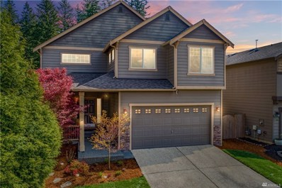 16423 42nd Dr SE, Bothell, WA 98012 - MLS#: 1441122