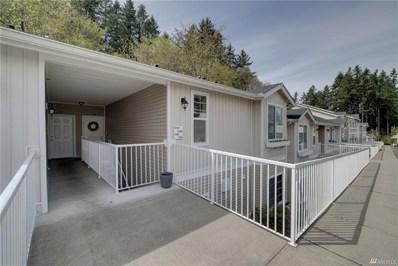 825 Harrington Place SE UNIT 2146, Renton, WA 98058 - MLS#: 1441125