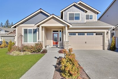 2351 40th Ave SE, Puyallup, WA 98374 - #: 1441188