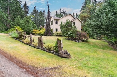 79 G Mukilteo Way, Hat Island, WA 98206 - #: 1441196