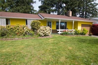 1633 113th St S, Tacoma, WA 98444 - MLS#: 1441197