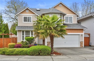 15024 46th Ave SE, Everett, WA 98208 - MLS#: 1441218
