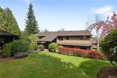 10616 Glen Acres Dr S, Seattle, WA 98168 - MLS#: 1441222