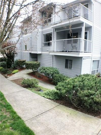 11223 Corliss Ave N UNIT 102, Seattle, WA 98133 - MLS#: 1441226