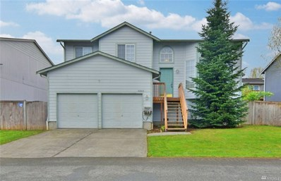 16860 Chinook Lane SE, Monroe, WA 98272 - MLS#: 1441240