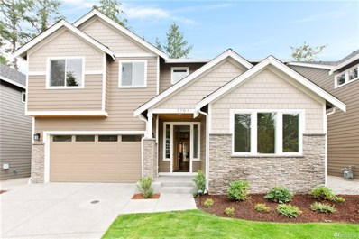 10609 129th St E, Puyallup, WA 98374 - #: 1441333