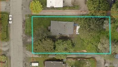 18304 3rd Ave NE, Shoreline, WA 98155 - MLS#: 1441356
