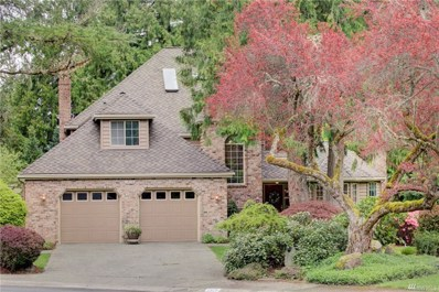 2528 225th Place NE, Sammamish, WA 98074 - MLS#: 1441474