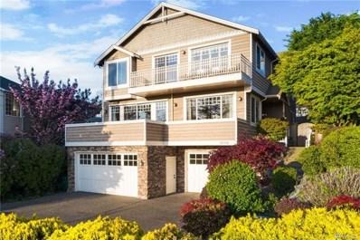 10116 Marine View Dr SW, Seattle, WA 98146 - #: 1441520