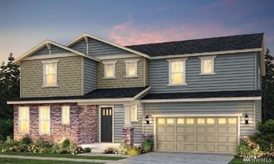 15528 NE 291 (Lot 066) Ave NE, Duvall, WA 98019 - MLS#: 1441545