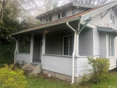 6261 S Mullen St, Tacoma, WA 98409 - MLS#: 1441550