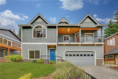 39 North Point Dr, Bellingham, WA 98229 - MLS#: 1441666