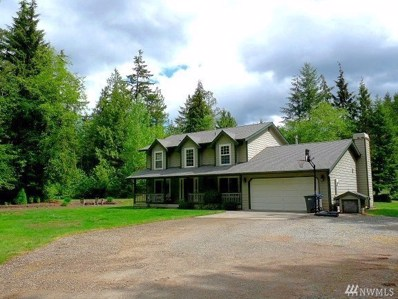 4598 Frender Lane NW, Seabeck, WA 98380 - MLS#: 1441723