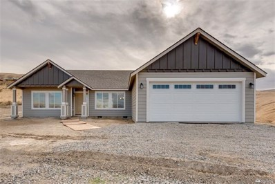 203 Scott St, Centralia, WA 98531 - MLS#: 1441739