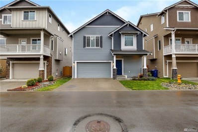 11624 10th Place W, Everett, WA 98204 - #: 1441815