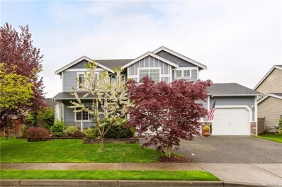 2719 SW 310th St, Federal Way, WA 98023 - MLS#: 1441828