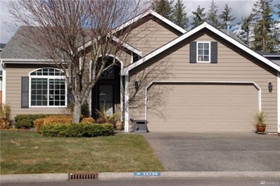 22730 SE 266th St, Maple Valley, WA 98038 - MLS#: 1441929
