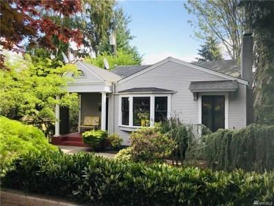8106 21st Ave NE, Seattle, WA 98115 - #: 1441980