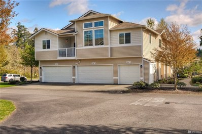 1905 Garry Oaks Ave UNIT C, Dupont, WA 98327 - MLS#: 1441983