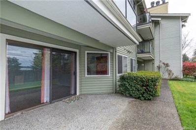 4179 W Lake Sammamish Pkwy SE UNIT A110, Bellevue, WA 98008 - #: 1442072