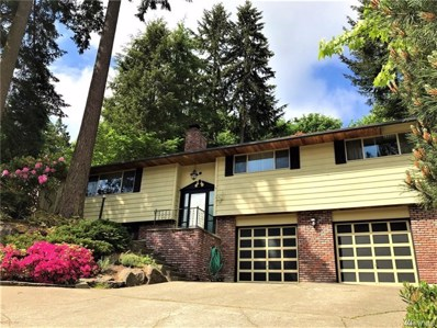 4753 149th Ave SE, Bellevue, WA 98006 - MLS#: 1442132