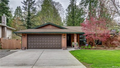13423 Quil Scenic Dr, Marysville, WA 98271 - MLS#: 1442149