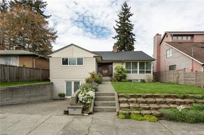 10427 64th Ave S, Seattle, WA 98178 - MLS#: 1442166